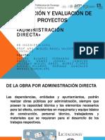 ADMINISTRACIÓN DIRECTA 9B IC.pptx