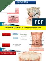 III UNIDAD-seminario.pptx