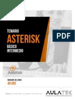 Tema Asterisk_2019