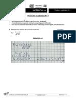 Producto Academico n1 (1)