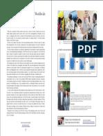 autumn15_22-23.pdf