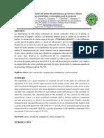 Review Aceite de Palma