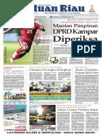 Haluan Riau 05 09 2019