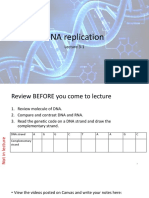 Lecture 3-1_DNA Replication_for Students
