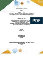 EstudiosCulturales_Paso5. final.docx