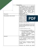 Topiramato para bajar de peso pdf free