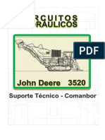 Catalogo JD 3520 Hidraulico-1 (1)