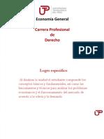 Conceptos basicos de economia - FPP.pptx