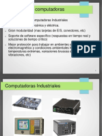 clase3-1-Tipos de Computadoras.pdf