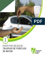 Pasosparatraspasovehiculosdemotor.pdf