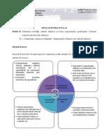Aplicatii-practice-line-3.pdf