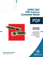 Connectors-ARINC-600_Radiall.pdf.pdf