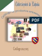 catalogocisterciense_16