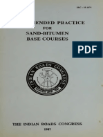 irc.gov.in.055.1974.pdf
