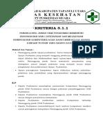 v.1.1    3.9.docx