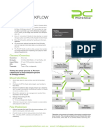 PPD DigiWorkflow
