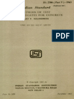 IS 2386 part V 1963 soundness test.pdf