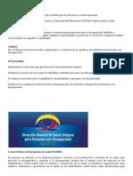 Qué es el PASDIS.docx