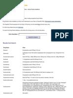 Frank Shann.pdf.pdf