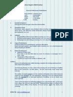 sp_rpp-vannida_news-item_reading.docx