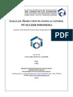 MAKALAH PPC.docx