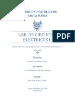 Circuitos Electricos - AC