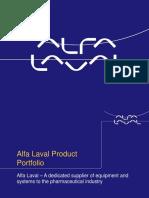 product alfalaval