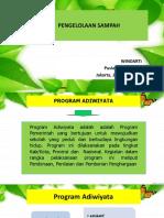 (KemenLH)PENGELOLAAN SAMPAH TERKAIT  DENGAN PROGRAM ADIWIYATA (1).pptx