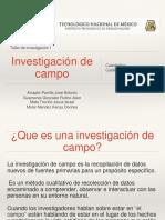 Investigacion-de-Campo.pptx