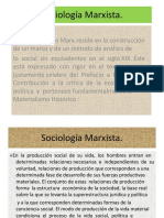 Sociologia_Marxista.ppt