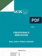 creatividad  ses1a 3