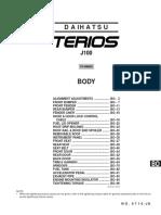 BODY.PDF