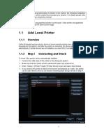 DC-N2,DC-N3,Z5,Z6_Guide for Printer's installation and setting_V1.0_EN.pdf