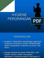 9. hygiene perorangan.ppt