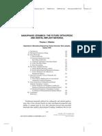 125-166.pdf