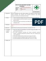 SOP konsultasi gizi bumil anemia.docx