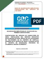 Bases Integradas No. 0162019gr.caj Primera Convocatoria Superv Obra Ie Paltapampa 20190902 182839 250