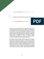 TX_Influencia_de_tamayo_en_la_educacion_rural.pdf