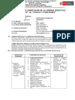 SILABUS DOCUMENTO DE OBRAS1.doc