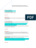 1Z0-GL 333 PDF Questions Answersv1