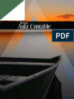 Revista Aula Contable Digital