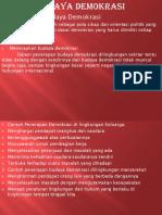Powerpoint Natalia Dachi