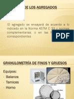 6 ENSAYO DE LOS AGREGADOS.pptx