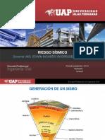 ponencia-sismica