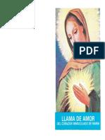 243349001-rosario-llama-de-amor-del-corazon-de-Maria-pdf.pdf