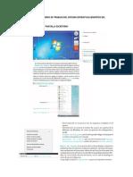 Elementos de La Ventana - PDF