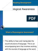 Phonological Awareness.ppt