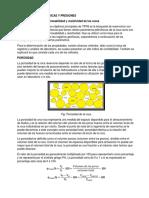 INVEST. - PERFO 1.docx