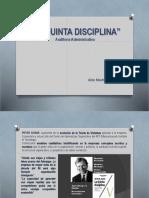 La Quinta Disciplina.pptx