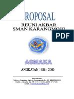 proposal-reuni-smaka-rev.doc